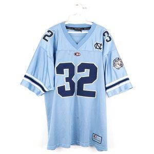 University of North Carolina Football Jersey #32